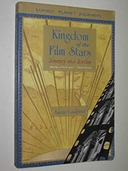 Kingdom of the Film Stars