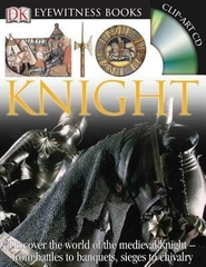 Eyewitness Books Knight