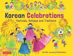 Korean Celebrations