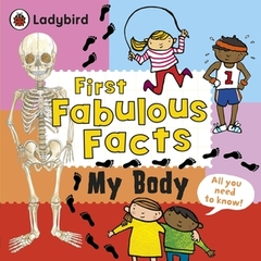 First Fabulous Facts