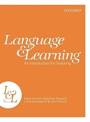 Language & Learning