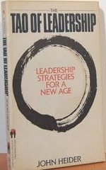 Leadership Strategies for a New Age