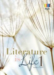 Literature is Life 1