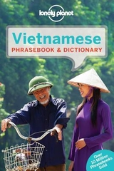 Vietnamese Phrasebook and Dictionary