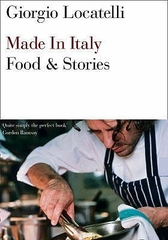 Made in Italy Food and Stories