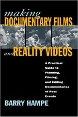 Making Documentary Films and Reality Videos