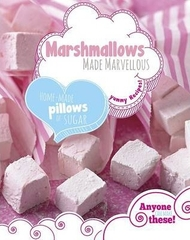 Marshmallows Made Marvellous