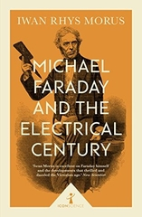 Michael Friday and the Electrical Century