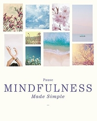 Pause Mindfulness Made Simple