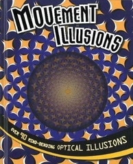 Movement Illusions
