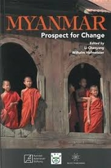 Myanmar Prospect For Change