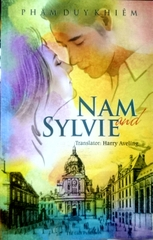 Nam and Sylvie