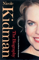 Nicole Kidman the Biography