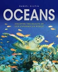 Oceans Discover the Beauty of Our Underwater World