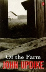Of the Farm