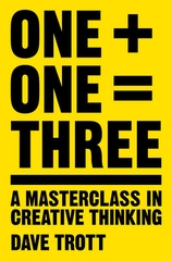 One + One = Three