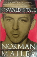 Oswald's Tale An American Mystery