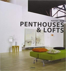 Penhouses & Lofts