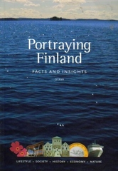 Portraying Finland Facts and Insights