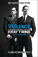 Profession Of  Violence The Rise And Fall Of The Kray Twins