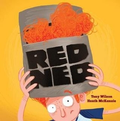 Red Ned