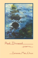 Red Thread Poems