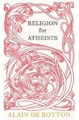 Religion for Atheists