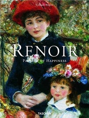 Renoir Painter of Happiness