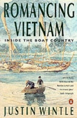 Romancing Vietnam inside the boat country