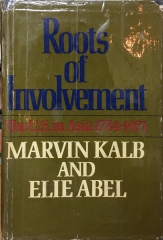 Roots of Involvement