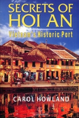 Secrets of Hoi An