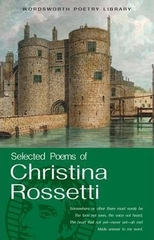 Selected Of Christina Rossetti