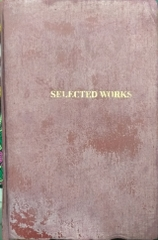Selected Works Vol 2