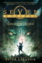 Seven Wonders The Colossus Rises