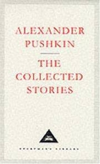 The Millennium Library The Collected Stories Pushkin