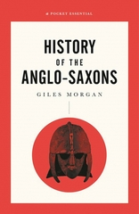 Short History of the Anglo Saxons