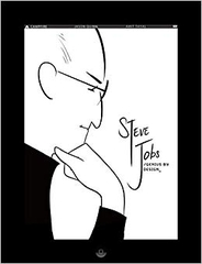 Steve Jobs Genius by Design