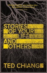 Stories of Your Life and Other
