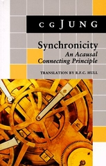 Synchronicity an Acausal Connecting Principle