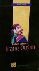Tales about Trang Quynh