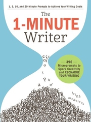 The 1 Minute Writer