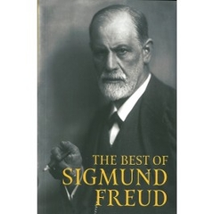 The Best of Sigmund Freud