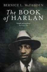The Book of Harllan