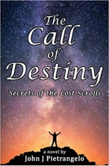 The Call of Destiny