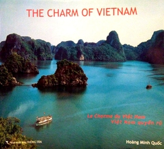 The Charm of Vietnam