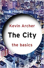 The City The Basics