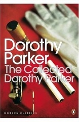 The CollectedDorothy Parker