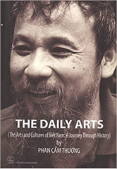 The Daily Arts