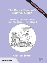 The Dance Teacher's Surval Guide
