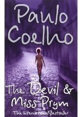 The Devil & Miss Prym